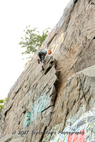 Quincy Quarries 8/12/17 Proofs